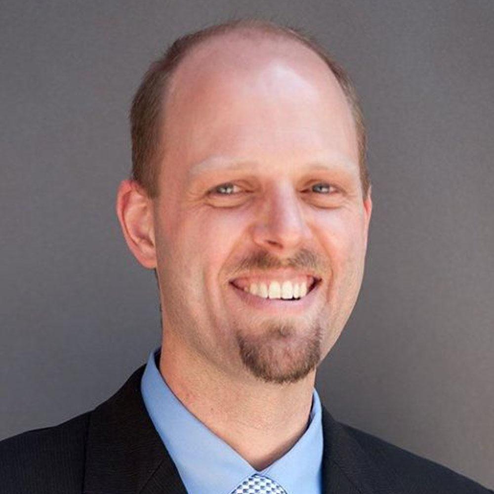 Curt Haselton, PhD, PE
