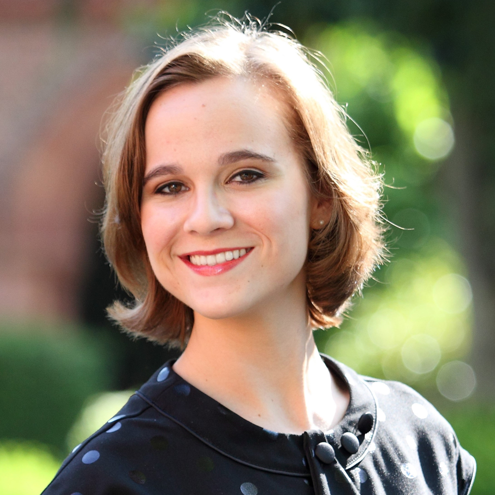 Katherine Wade, PE