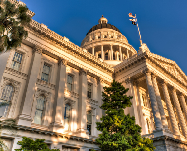 SP3 White Paper on Functional Recovery for New CA Housing Bill Now Available